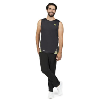 C10020 Playera Deportiva Charly