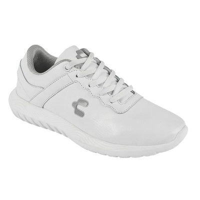 C49422 Tenis Charly deportivo liso