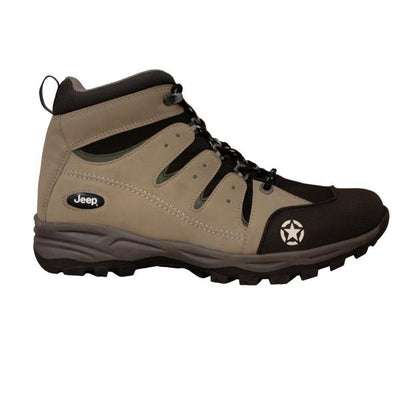 J20000 Bota Jeep casual