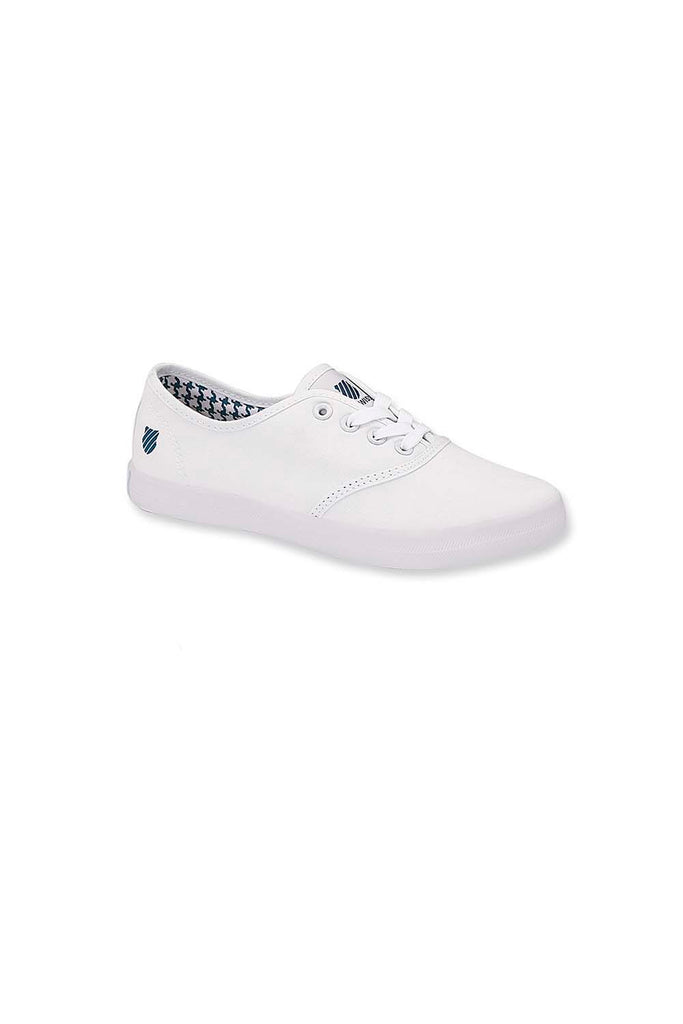 K9F033 Sneakers Kswiss casual