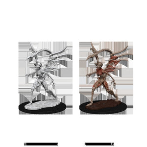 PATHFINDER: DEEP CUTS UNPAINTED MINIATURES - BONE DEVIL