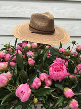 Load image into Gallery viewer, Barnswallow's Memorial Day Peony Floral Design Course! - May 29th