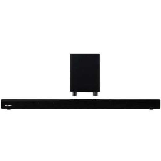 Xceed Pulse Wireless Bluetooth Surround Bar & Subwoofer 2.1CH - AfriMarket