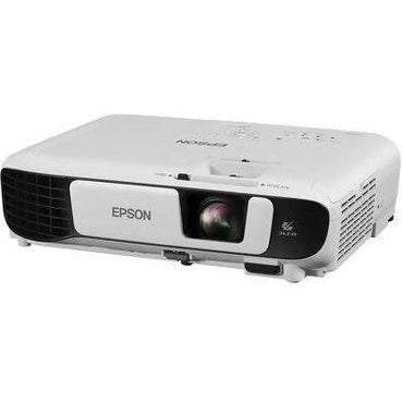PROJECTOR EPSON EB S41 - AfriMarket