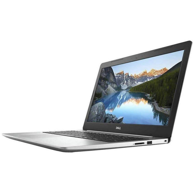"LAPTOP DELL INSPIRON 5570#R/I5-8GB-1TB HDD-DVDRW-15.6""TOUCH WINDOWS 10 - AfriMarket"