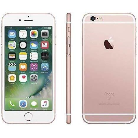 Iphone 6-64GB used - AfriMarket