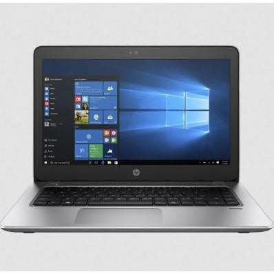 LAPTOP HP PROBOOK 440 G4 /I5-7200U 7TH GEN-4GB-500GB-14.0 WINDOWS 10 PRO - AfriMarket