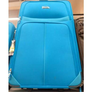 CASE TROLLEY SPACE ETG 713-70CM - AfriMarket