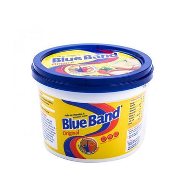 Margarine Blue Band 250 g