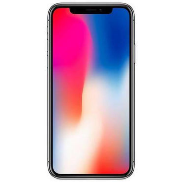 APPLE - I PHONE X 256GB SPACE GRAY - AfriMarket