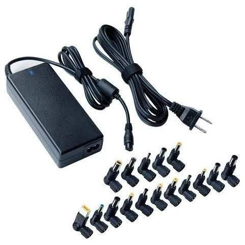 Chargeur Laptop Universal My Row - AfriMarket