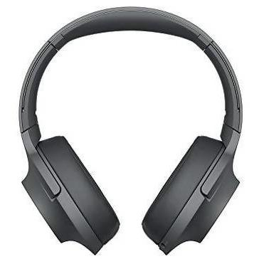 SONY HEADPHONES B/T WIRELESS HI-RES N/C R - WH-H900N/NME - AfriMarket