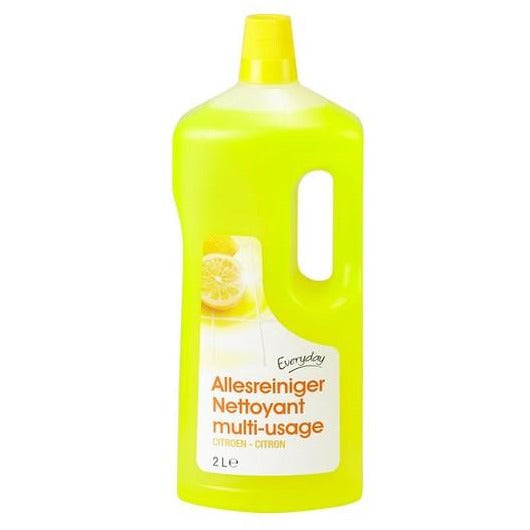 Nettoyant  Everyday Multi-Usage 2 L