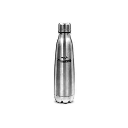 Gourde Milton Thermosteel Apex 500ml - AfriMarket