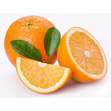 ORANGE FRUIT 1 KG - AfriMarket