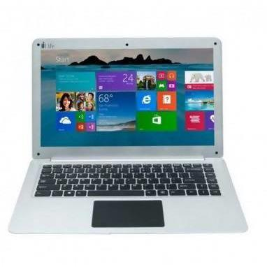 LAPTOP ILIFE 14 /CEL N4200-6GB-500GB-WINDOWS 10 - AfriMarket