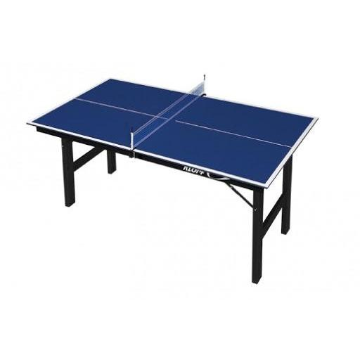 Table Ping Pong - AfriMarket