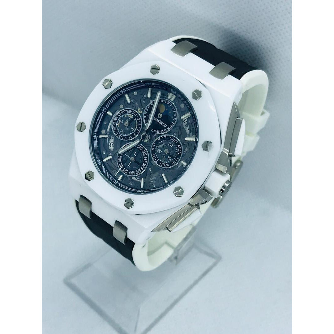 Montre  Audemars Piguet Royal Oak Offshore Grande Complication