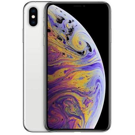 APPLE - I PHONE XS MAX 256GB DS SL DS SPACE GRAY - AfriMarket