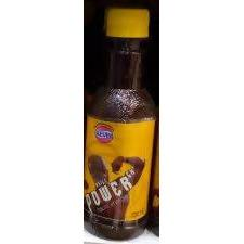 Asili Power Revin Boisson non alcoolisee 250ML - AfriMarket