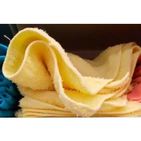 FACE CLOTH SINGLE JOLLY TOTS 30*30 - AfriMarket