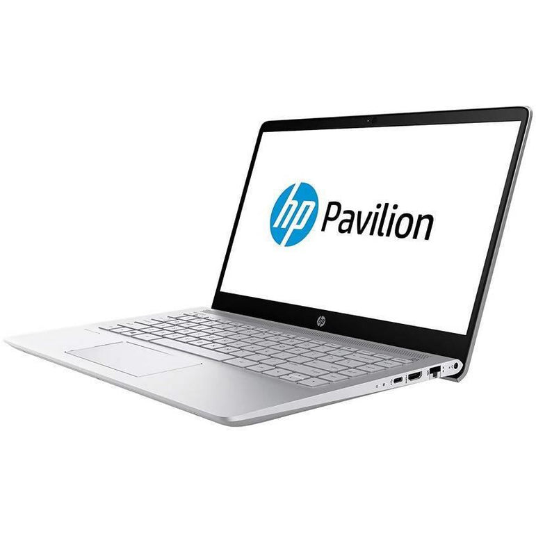 "LAPTOP HP PAVILION 14-BF050WM#R/I5-7200U-8GB-1TB HDD14.0"" WINDOWS 10 - AfriMarket"
