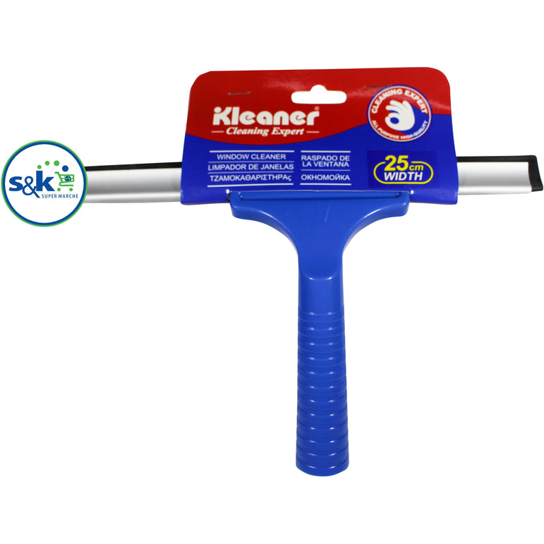 WINDOW CLEANER KLEANER NO.GSB006 (SF61)