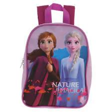 BACKPACK S18 TODDLER BARBIE 27CM - AfriMarket