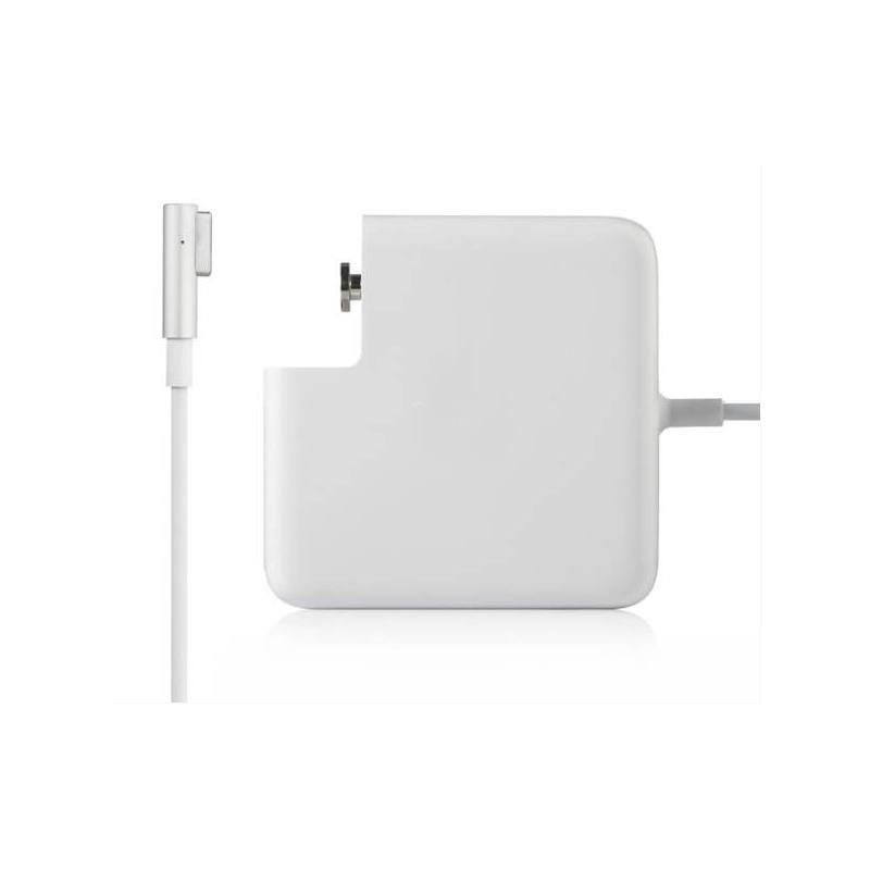 Chargeur MacBook Air 60w - AfriMarket