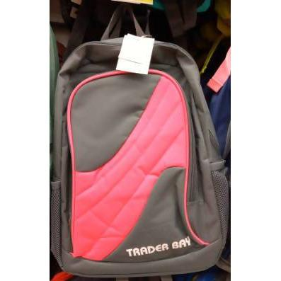 BACKPACK W18 EVEREST SWOOSH ASTD - AfriMarket