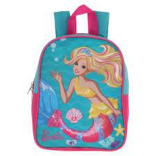 BACKPACK S18 FROZEN - AfriMarket