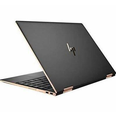"LAPTOP HP SPECTRE 13 /I7-16GB-512GB SSD 13.3"" FHD-WIN10-IPS GORILLA SCREEN - AfriMarket"