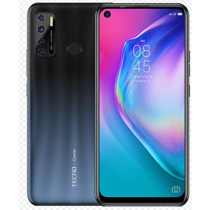 Tecno Camon 16s 128GB