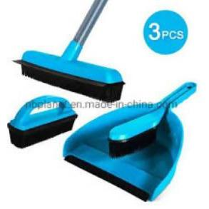 CLEANING SET BRUSH COMBO PROMO - AfriMarket