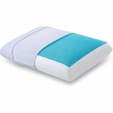 GEL PILLOW