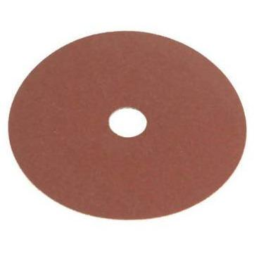 DISC PAD RESIN FIBRE ORIENTCRAFT 115MM - AfriMarket