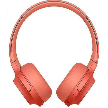 SONY HEADPHONES B/T WIRELESS HI-RES R - WH-H800/LME - AfriMarket