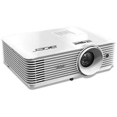 PROJECTOR ACER X118H (WITH HDMI) - AfriMarket