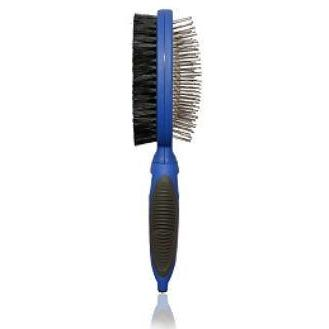 BRUSH DOUBLE SIDED PETSHOP - AfriMarket