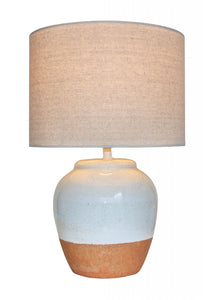 Harbour table lamp