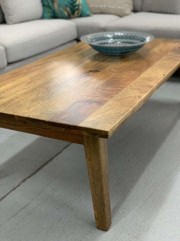 Jarda coffee table