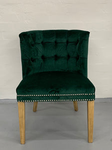 Queens Chairs-SET OF 6