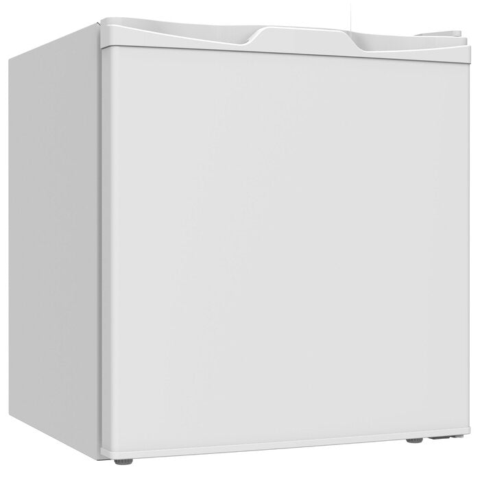 1.7 cu. ft. Freestanding Mini Fridge  #5317