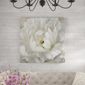 'Perfect Peony' Painting  #5397