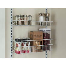 Load image into Gallery viewer, 8 Tier Cabinet Door Organizer  #5237