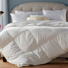 Load image into Gallery viewer, TWIN - All Season Polyester Down Alternative Comforter     #tar409