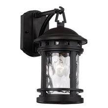 Load image into Gallery viewer, Ashberry Outdoor Wall Lantern  #5085