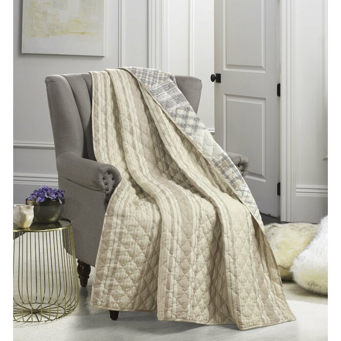 Babbie Throw  #5227