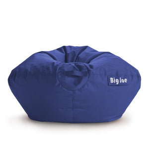 Big Joe Standard Bean Bag Chair & Lounger 2302