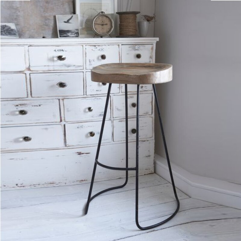 Brendon Counter Stool sets of 2 #3023